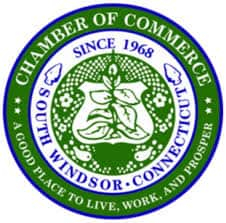 Chamber of Commerce South Windsor